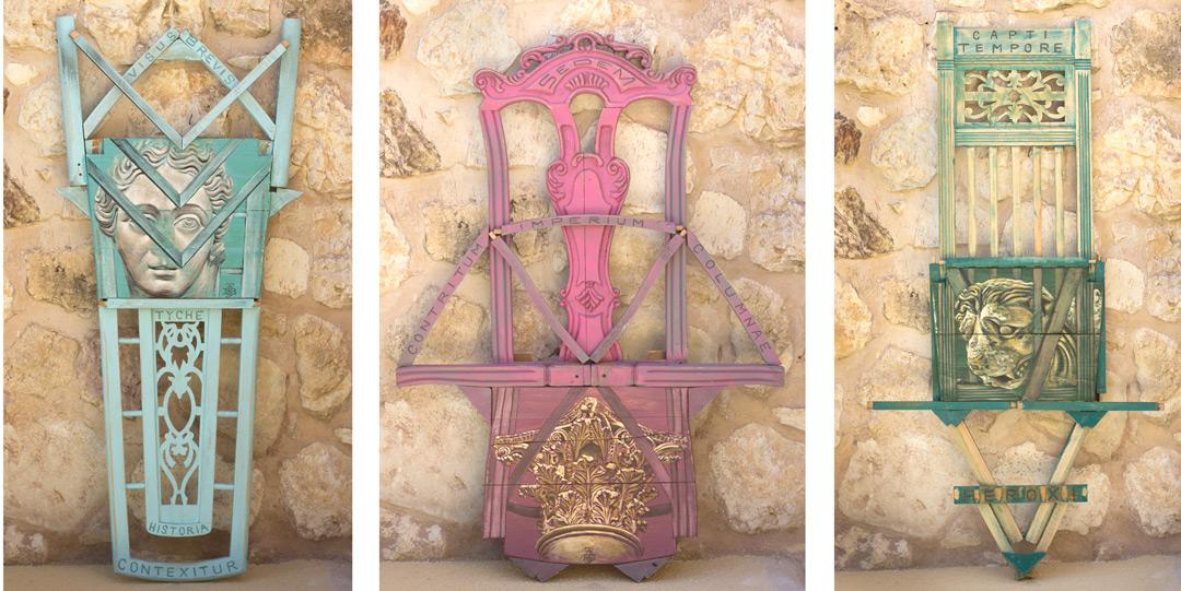 beau-stanton-woven-history-24.5x55-1xrun-chairs-all3