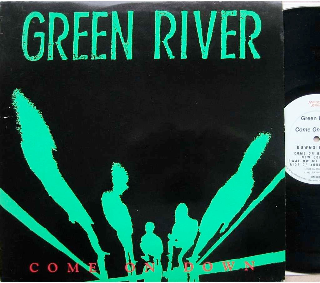 green-river-cover-charles-peterson