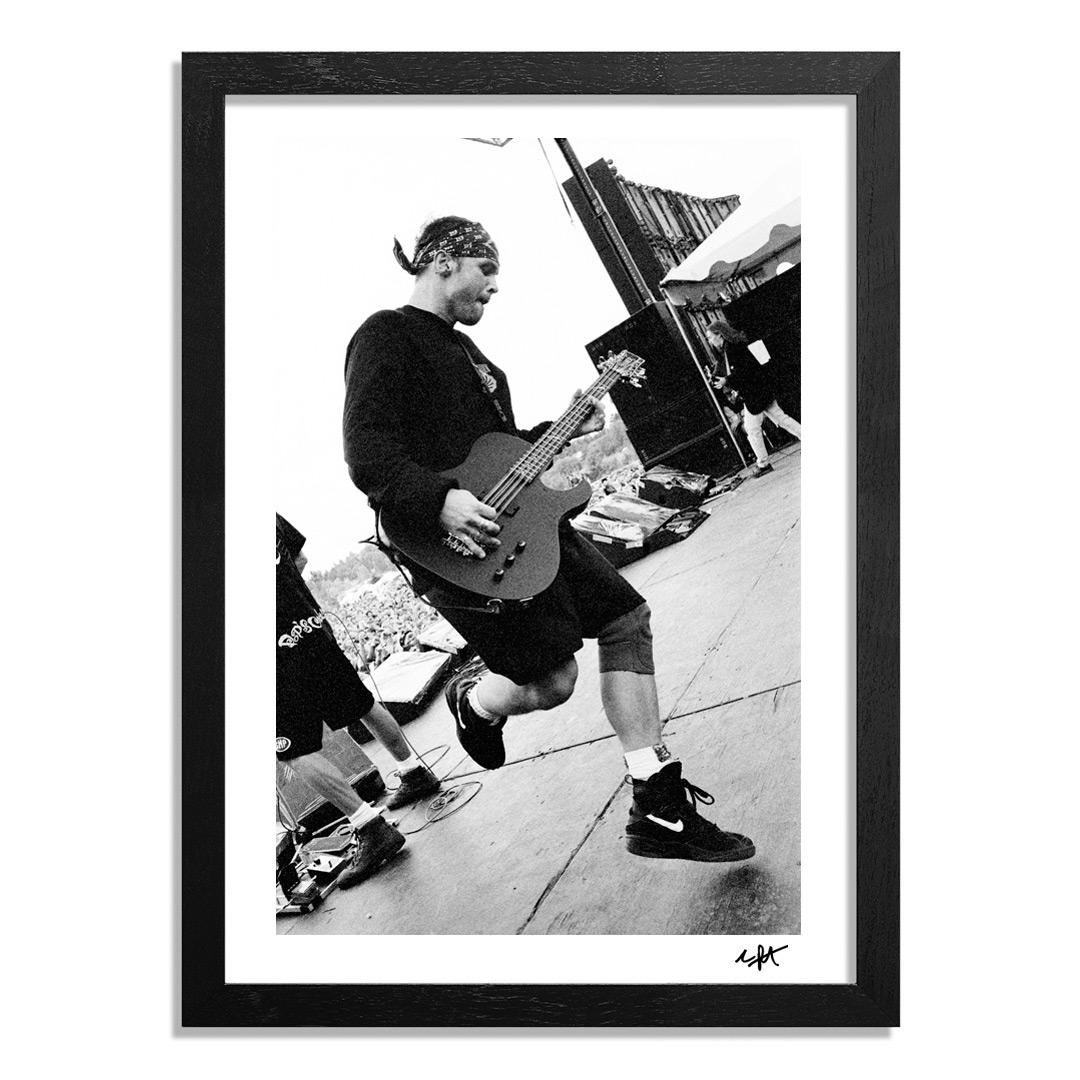 charles-peterson-jeff-ament-mike-mcready-drop-12x17-1xrun-01-2