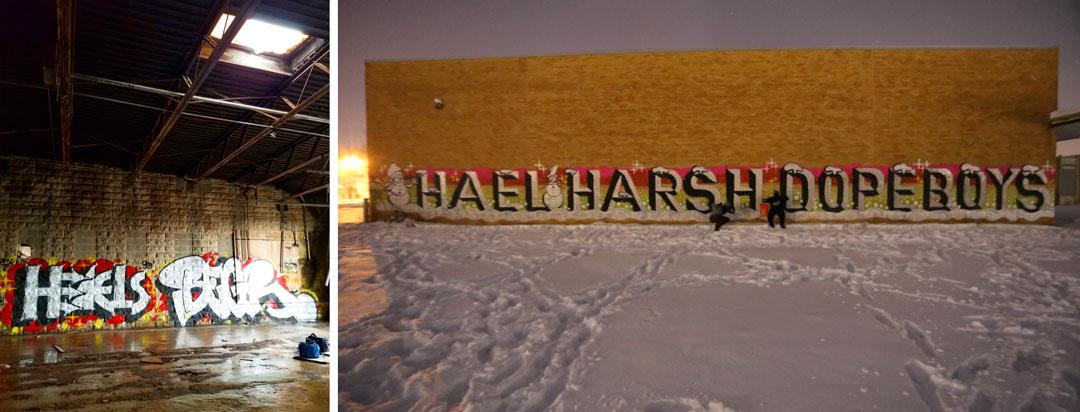 hael-streets-1xrun-news-06