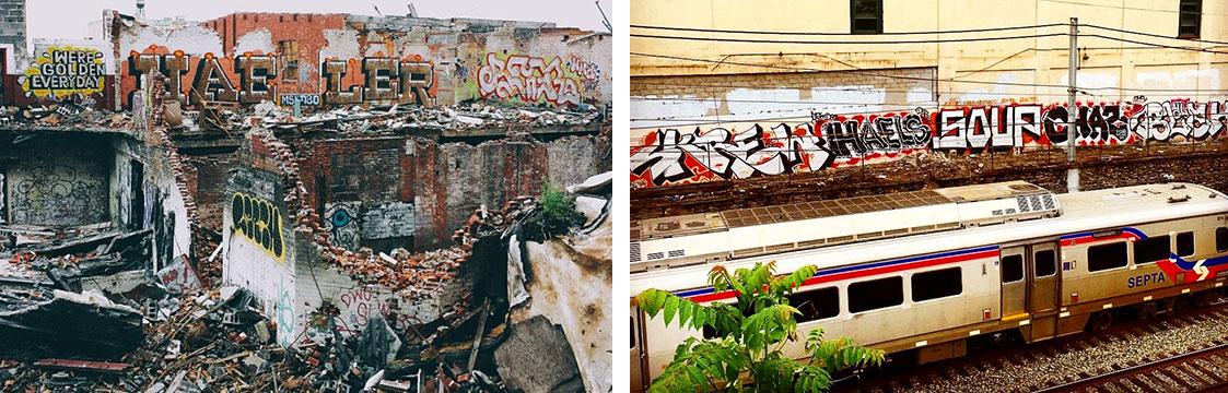 hael-streets-1xrun-news-08a