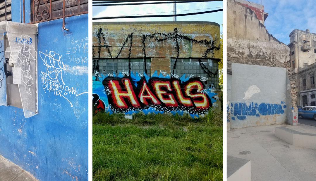 hael-streets-1xrun-news-11