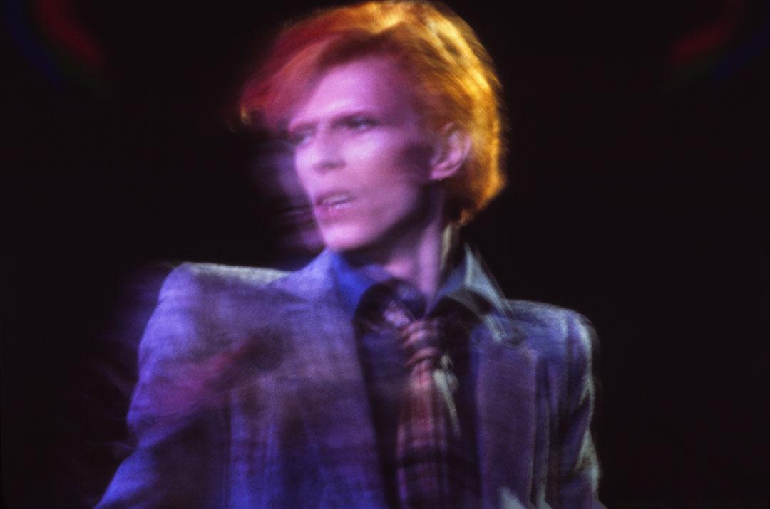 David-Bowie-1974-janet-macoska