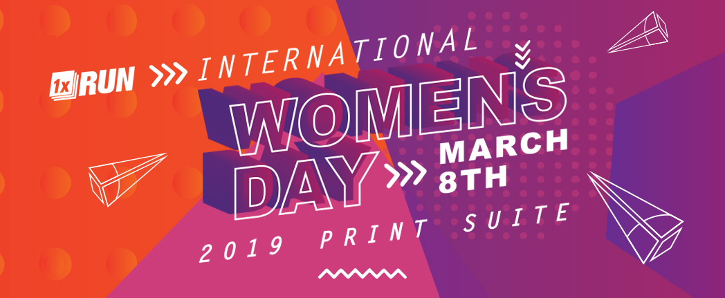 1xrun-international-womens-day-2019-email-banner