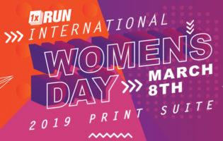 1xrun-international-womens-day-2019-news-featured