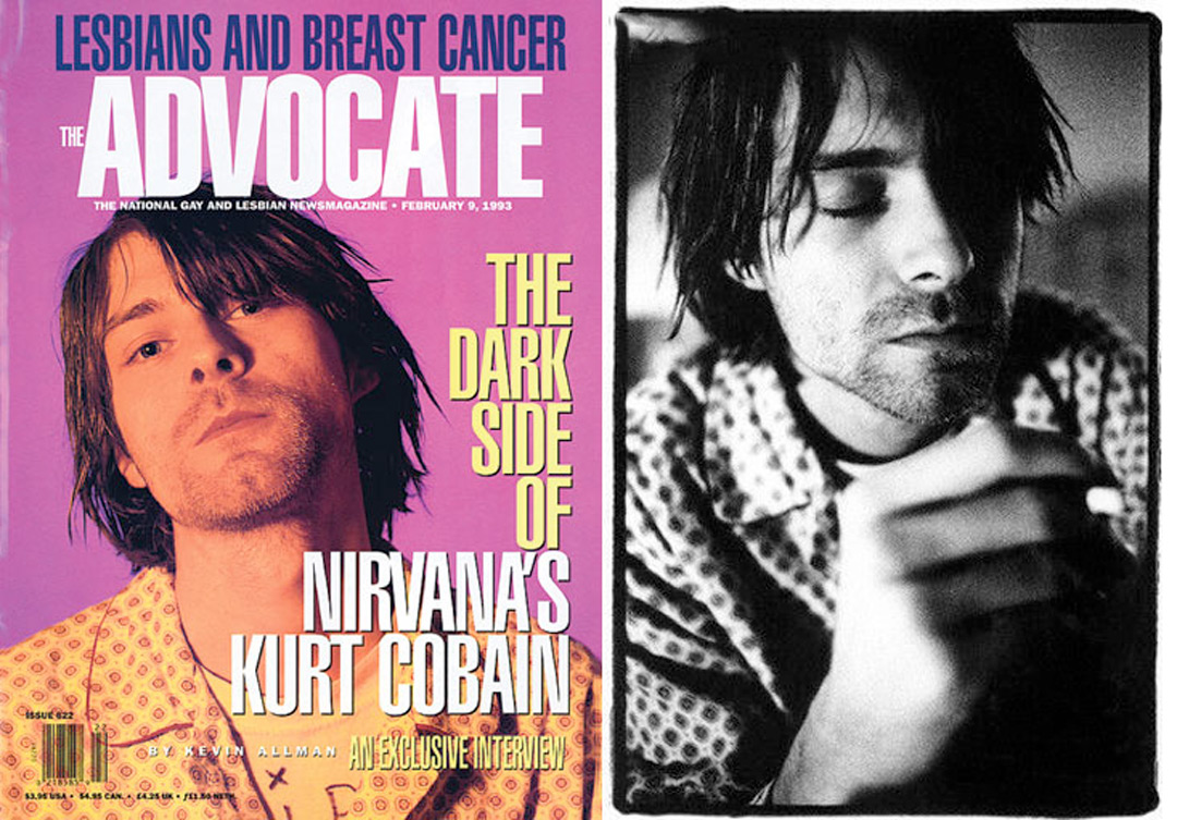 advocate-cobain