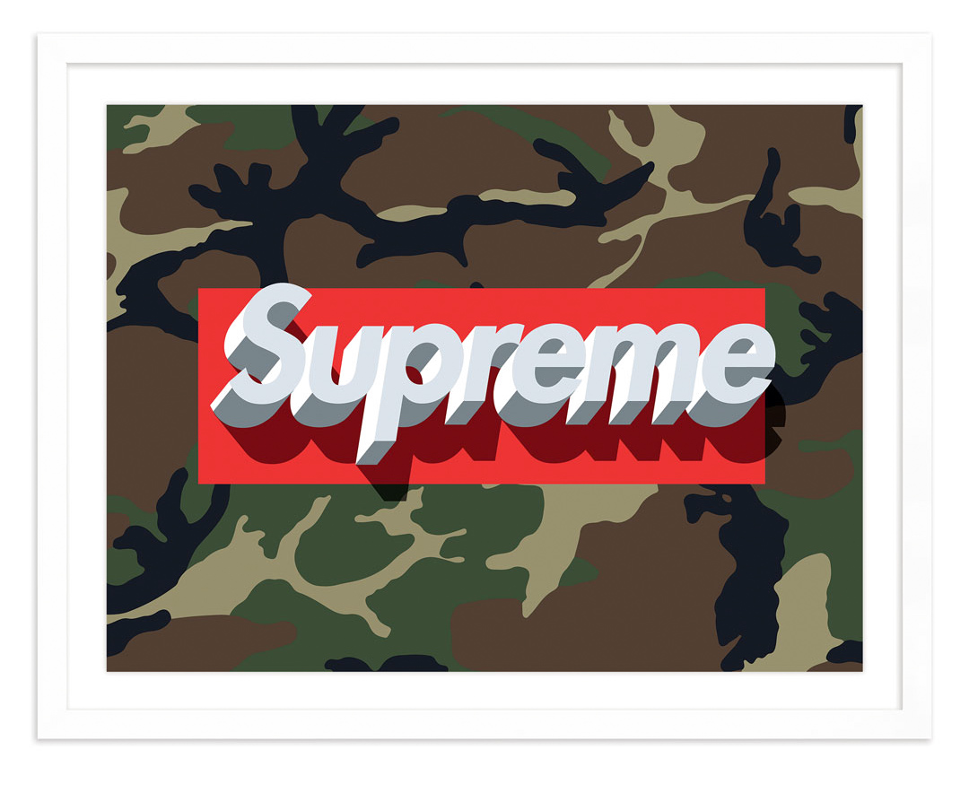 02417b-james-lewis-supreme-camo-edition-24x18-1xrun-01news