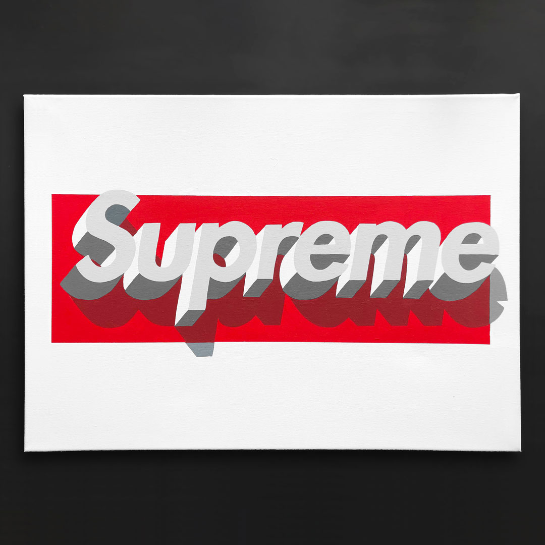 02418-james-lewis-3d-supreme-original-artwork-60x40-1xrun-01