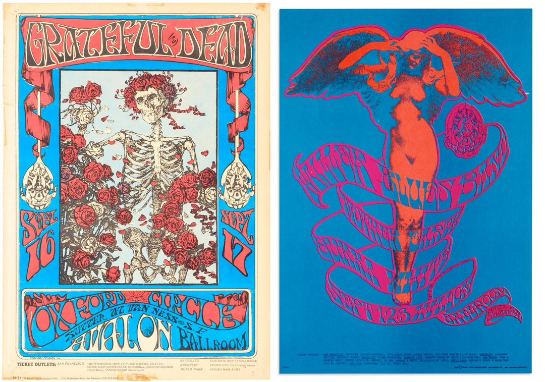 1xrun-stanley-mouse-avalon-ballroom-posters