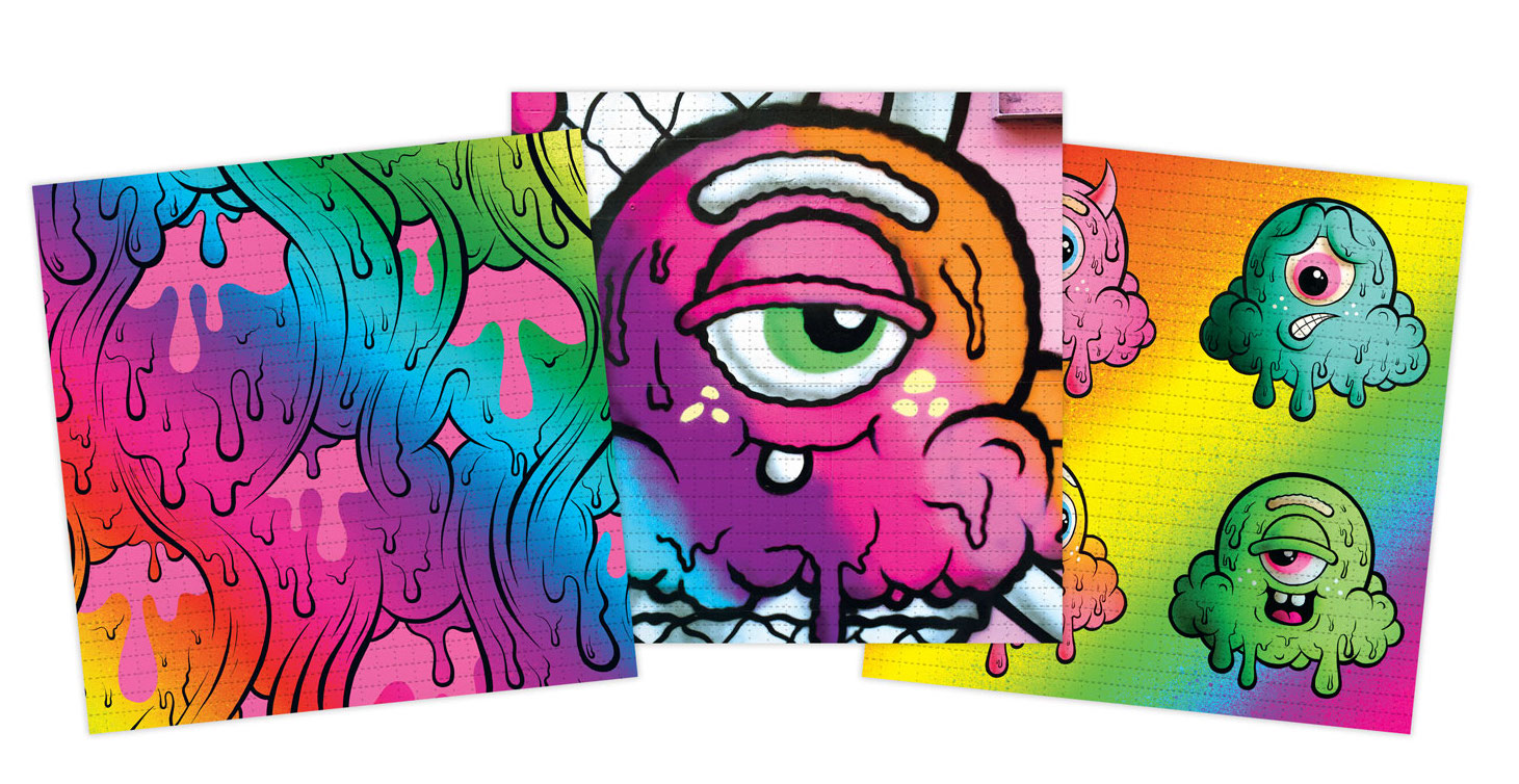 02389set-buff-monster-blotter-sheet-set-7.5x7.5-1xrun-01