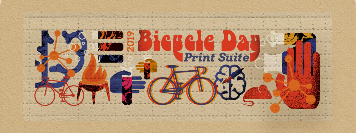 bicycle-day-header