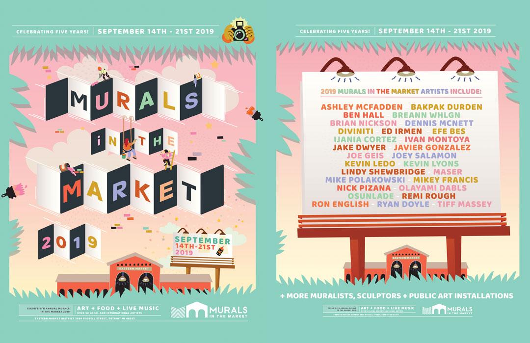 Murals-poster-19-flyer-front-ig-timeline-Edit-1080