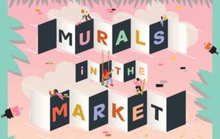 Murals-poster-19-flyer-front-ig-timeline-edit-news