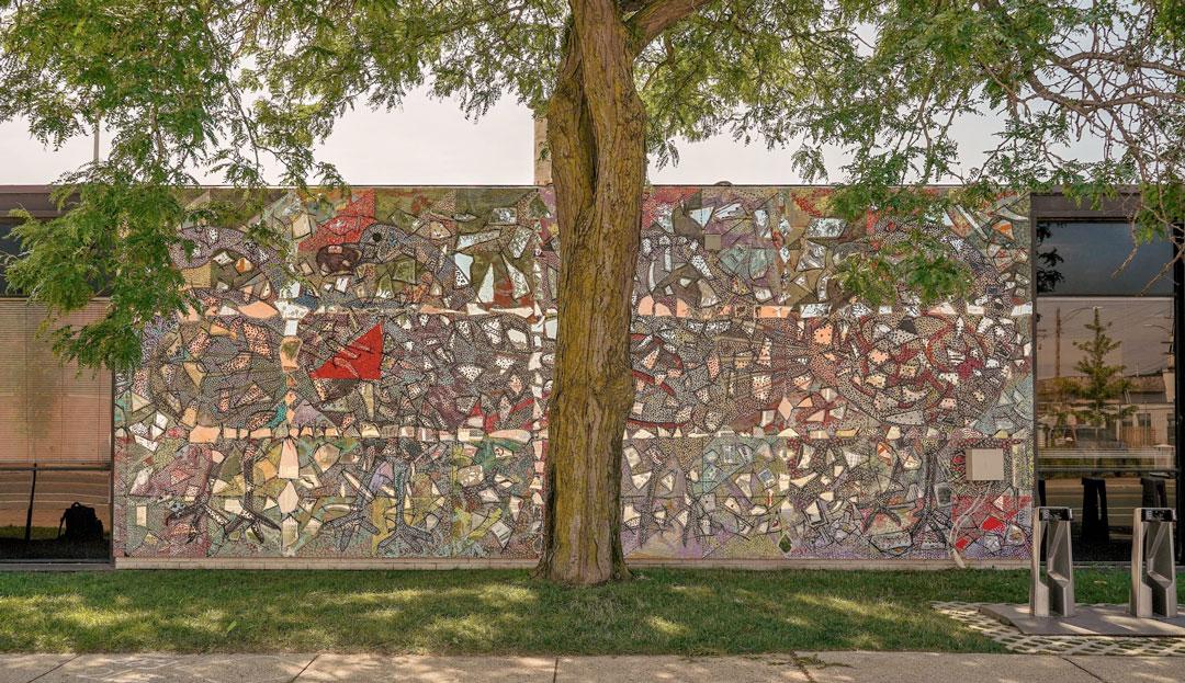 dabls-mitm-opening-mural