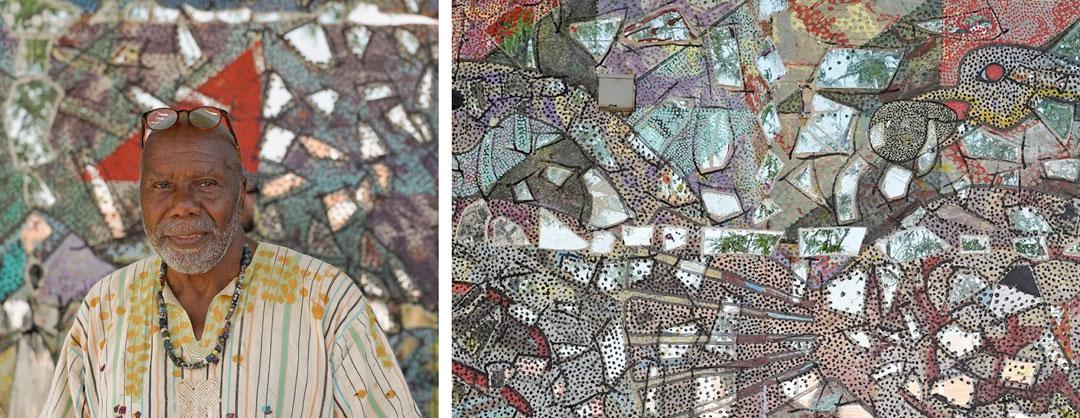 dabls-mitm-opening-mural-portrait2
