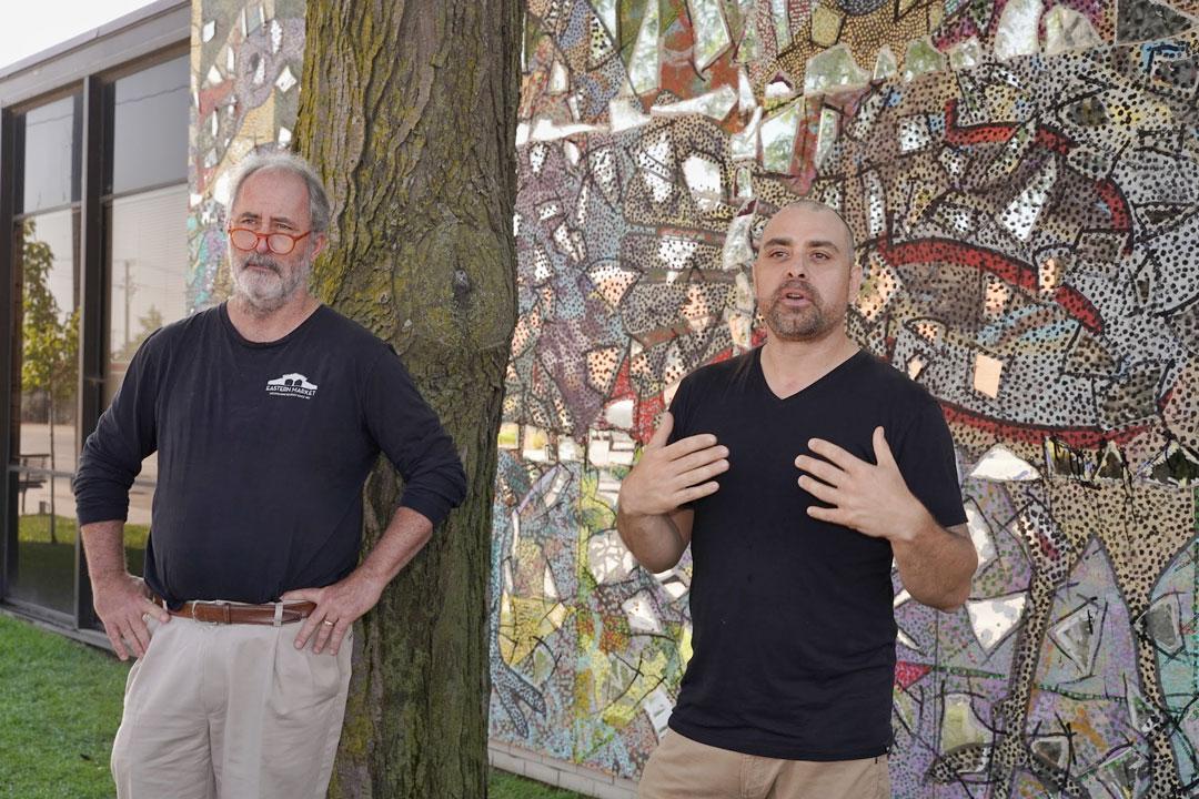 dabls-mitm-opening-mural-jesse-carmody