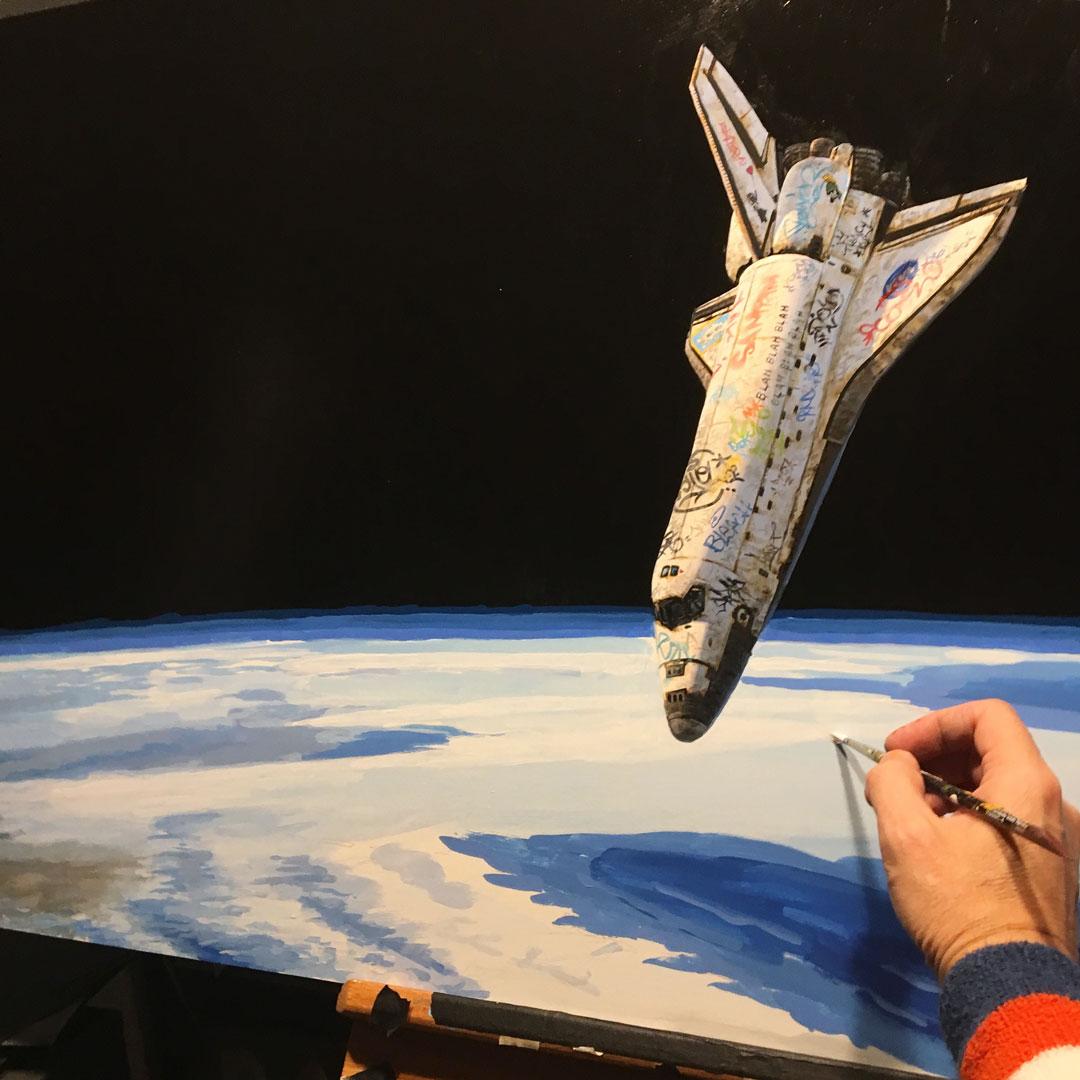 keyes-moon-landing2