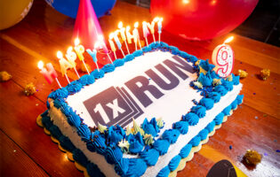 1xrun-happy-birthday-2019-news