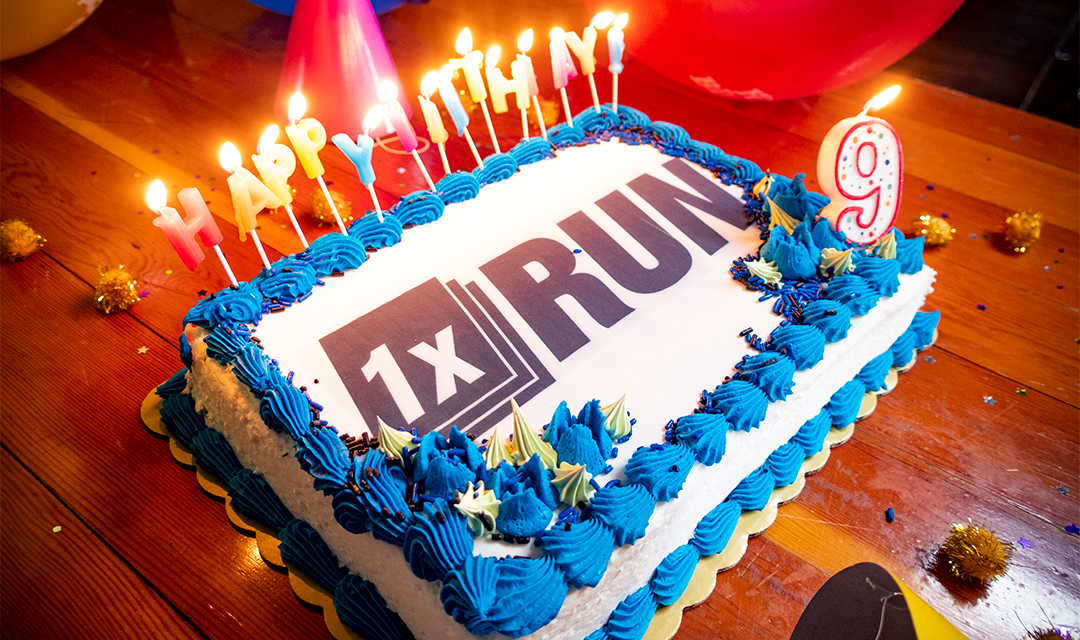 1xrun-happy-birthday-2019-news-02