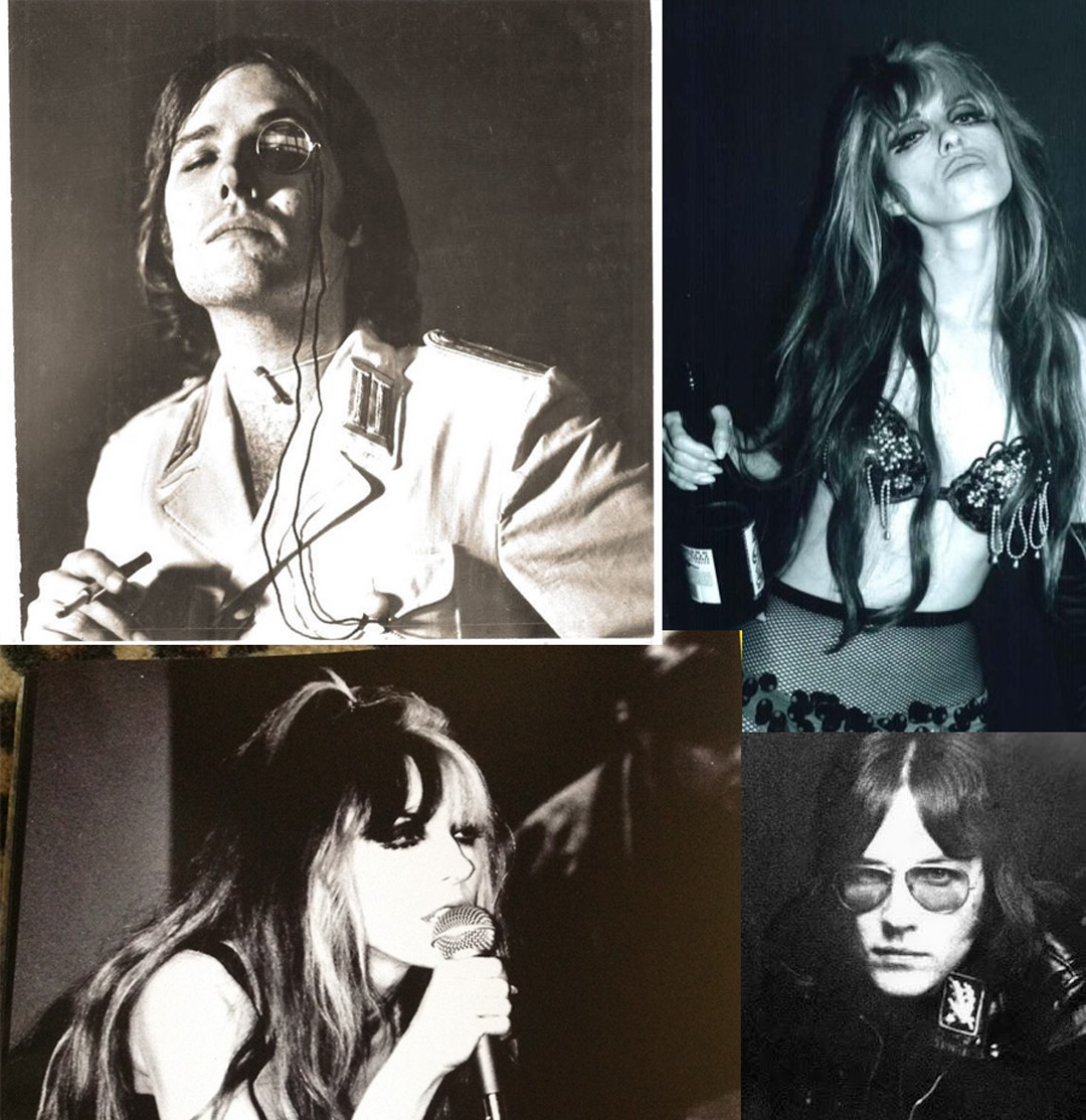 ron-asheton-niagara-collage