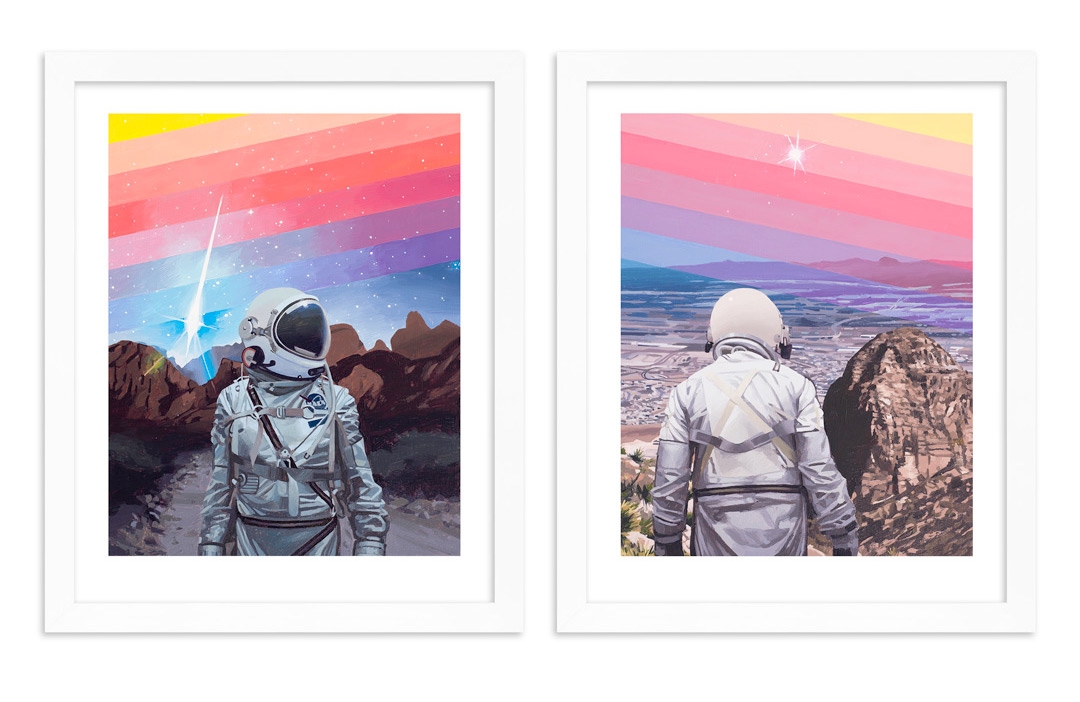 rainbow-listfield-both