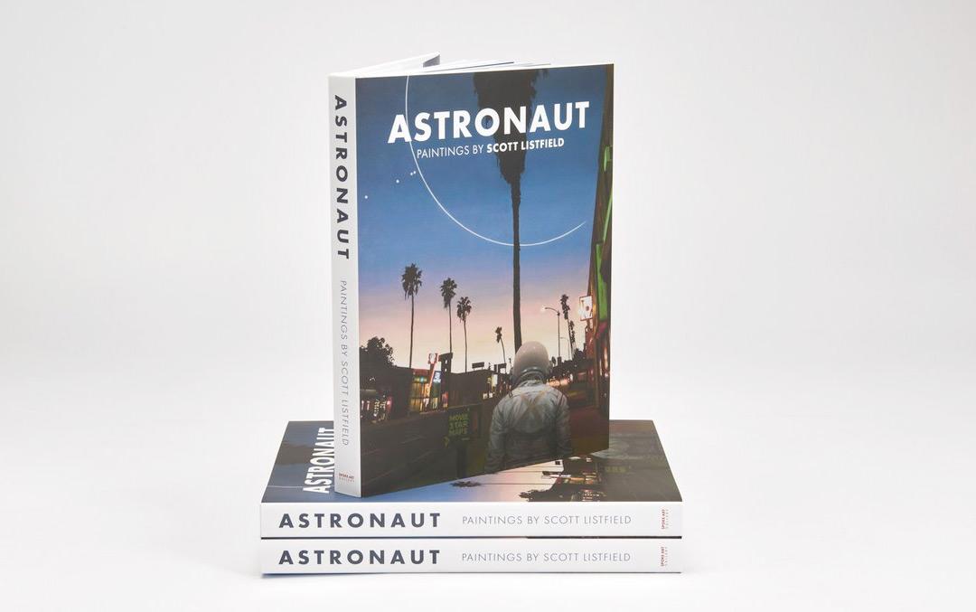 listfield-astro