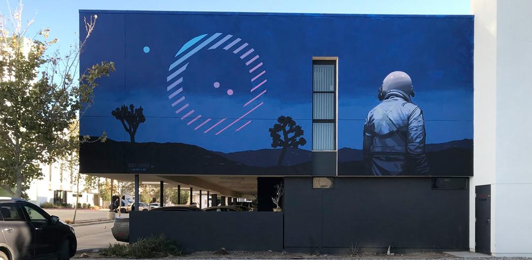 listfield-mural-news