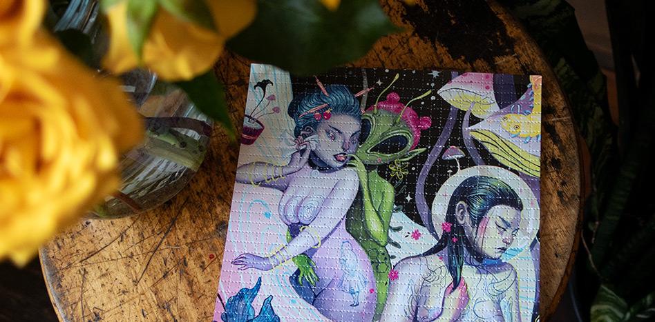 1xrun-collection-bd2019-promo-card-960x600