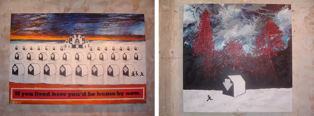 donwood-gallery