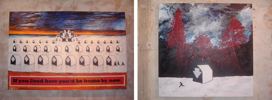 donwood-gallery