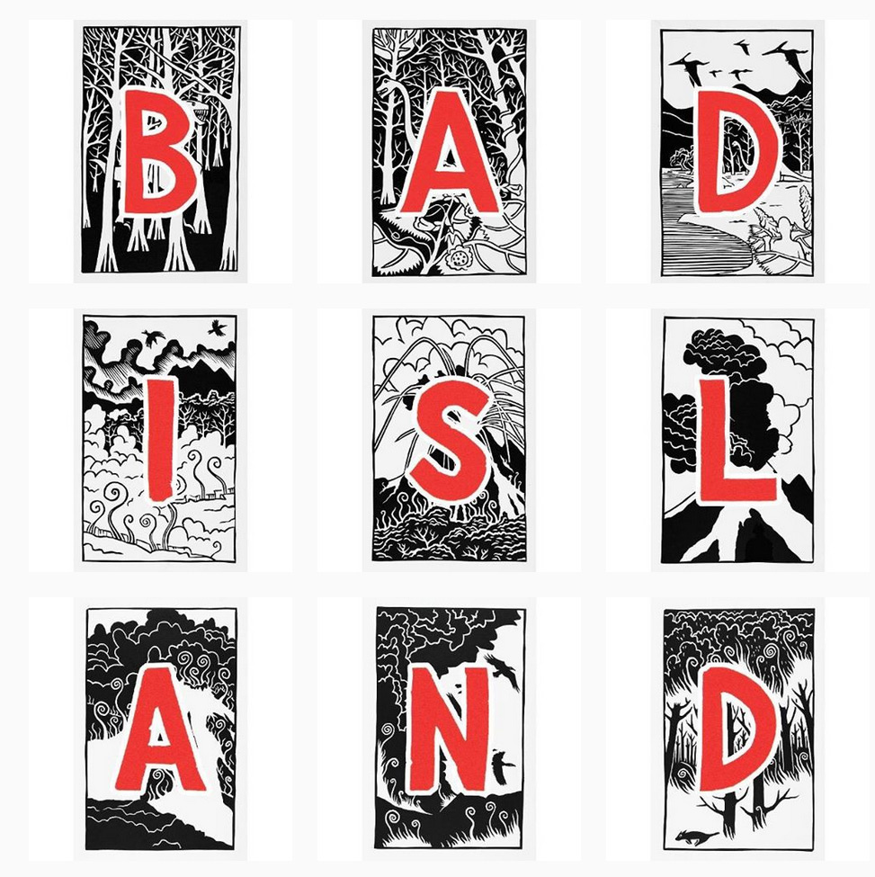 bad-island-stanley-donwood-02