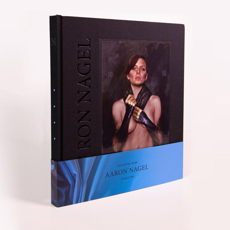 nagel_book-2