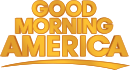 Deals & Steals as seen on Good Morning America!