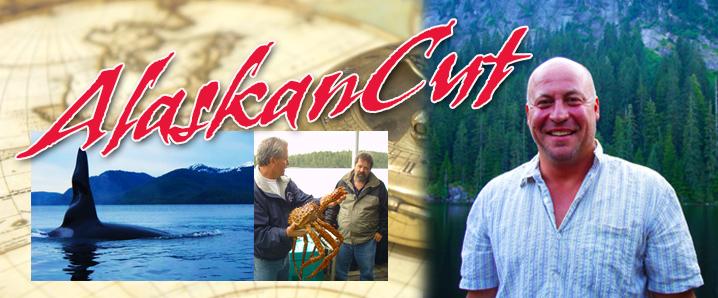 Alaskan Cut Provides Sightseeing Tours in Ketchikan, AK