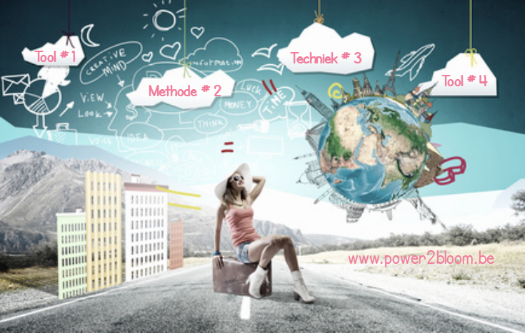 tools-en-technieken-voor-online-marketing