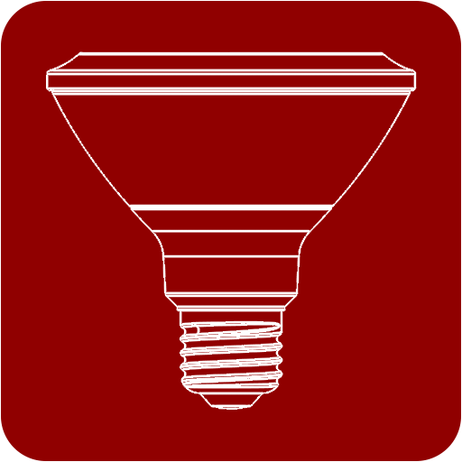 Best Color Temp For Shop Lights: Lighting Guide For Beginners