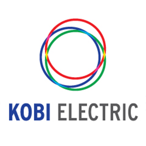 Kobi Electric