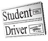 student_driver_sign