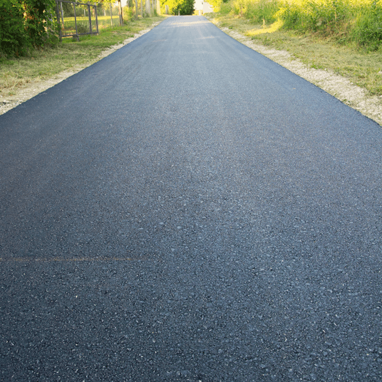 Submit a complaint about an asphalt contractor