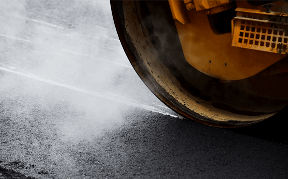 Get answers to the most common questions about asphalt driveway installation