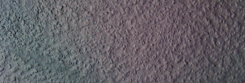 How thick is asphalt sealer?