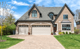 compare driveway types