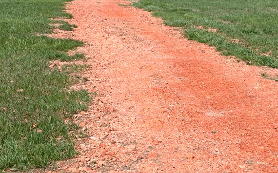 Gravel Driveways All About Gravel Driveways