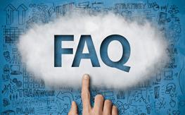 Driveway FAQ