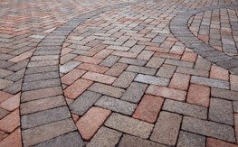 Get answers to Interlocking Paver driveway questions