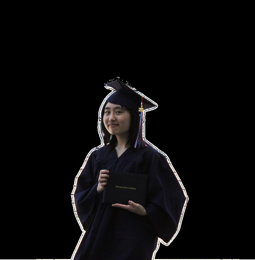 360-happy-graduation.png