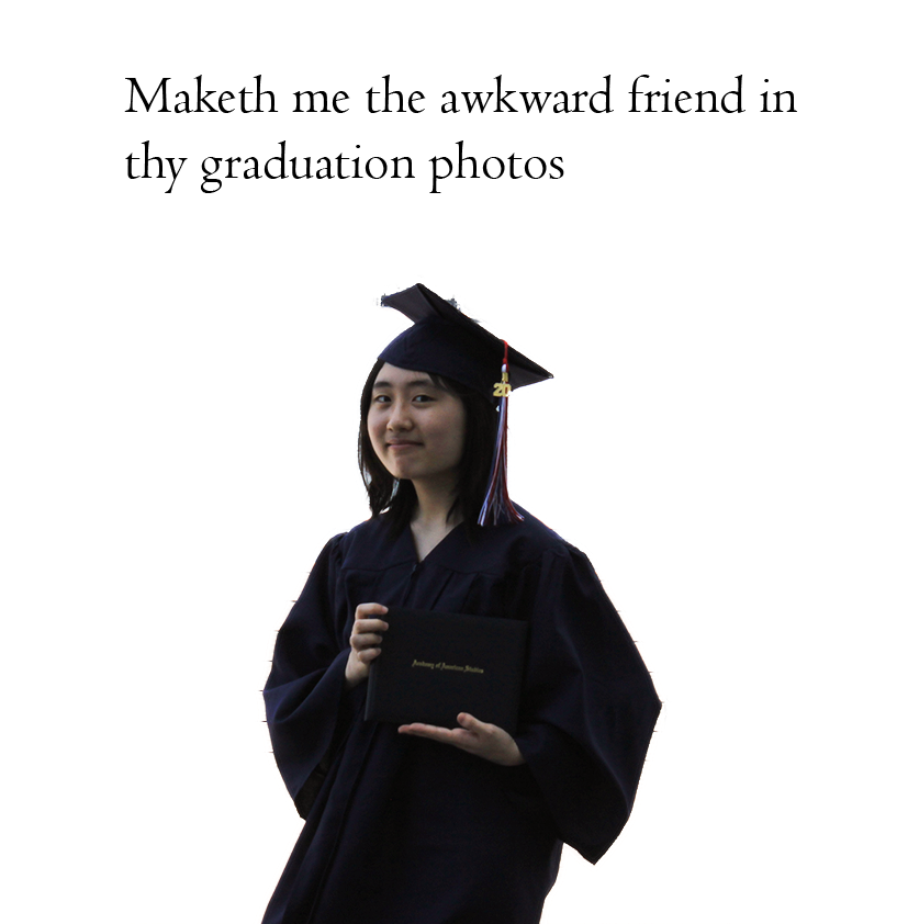 370-happy-graduation.png