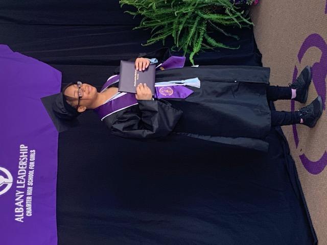 420-ceashja-diploma.jpg