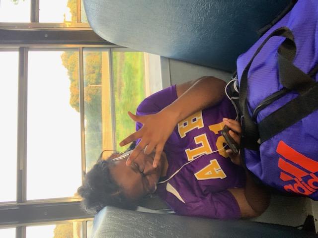 422-jayla-bus-ride.jpg