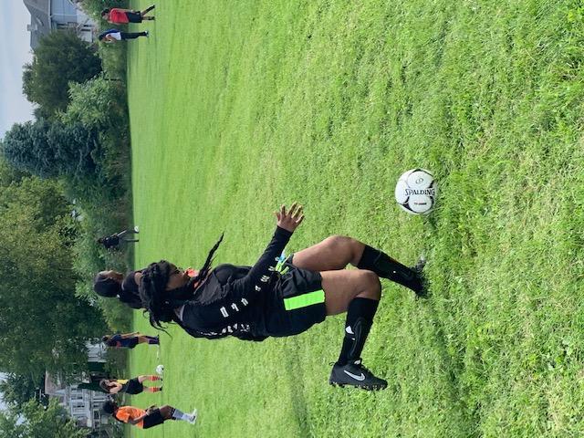 422-jayla-soccer-ball.jpg